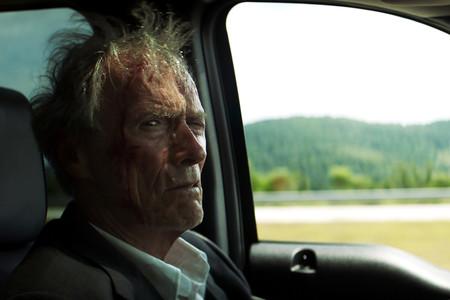 'Mula', Clint Eastwood y la muerte del héroe estadounidense anónimo