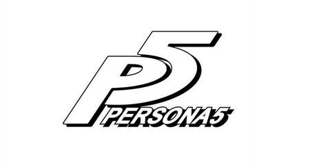 Primer trailer de Persona 5; llegará a PS3 y PS4