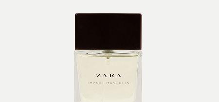 Zara expande su línea de fragancias ¡y también nos ofrece productos cosméticos!