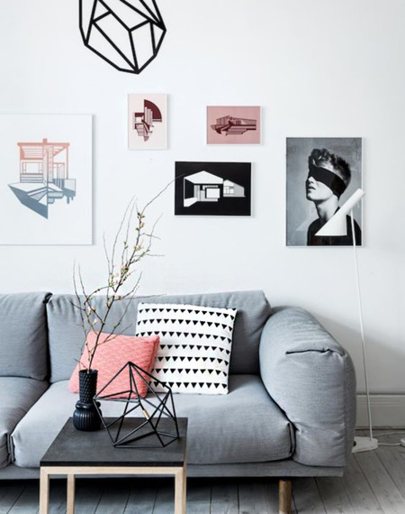 Sofa Tela 2