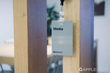 WWDC 2021: lanzadera a San José en Las Charlas de Applesfera