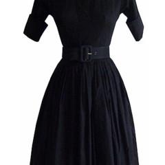 Foto 10 de 14 de la galería trashy-diva-vestidos-estilo-anos-50 en Trendencias Lifestyle