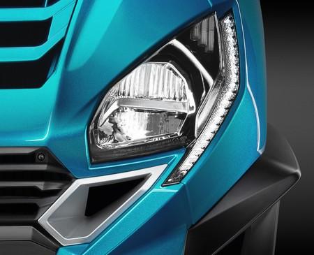 Peugeot Metropolis 2020 015