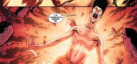 Los X-Men dan el salto a a la televisión de la mano de FX con 'Legion'
