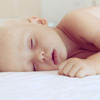 Tener horarios de dormir irregulares en la infancia podría afectar de forma negativa en la adolescencia