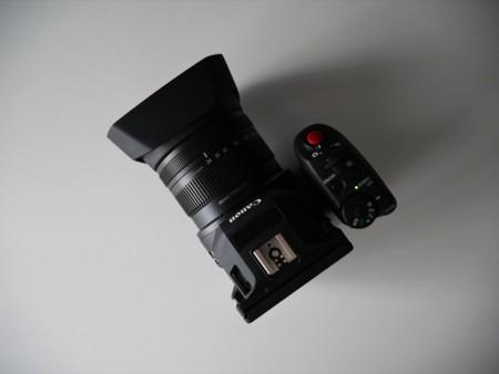 Canon Xc10 14 Copia