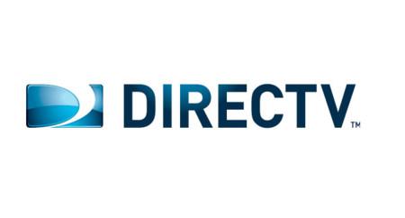 Telefónica piensa adquirir servicios de TV de paga de AT&T