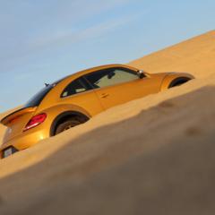 Foto 14 de 25 de la galería volkswagen-beetle-dune en Usedpickuptrucksforsale