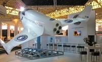 [Vídeo] En 2015 se podrá viajar al espacio como turista