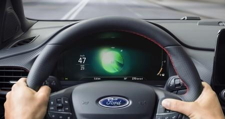 Ford Puma 2019 018