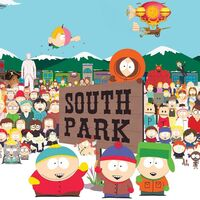 'South Park' tendrá 14 películas exclusivas para Paramount+, seis temporadas para Comedy Central y un nuevo videojuego