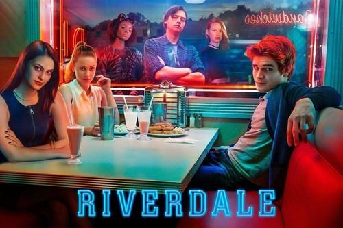'Riverdale': todo lo que sabemos sobre la temporada 4 del 'Twin Peaks' adolescente