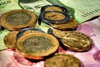 El gobierno limitará los pagos en efectivo a los 2.500 euros
