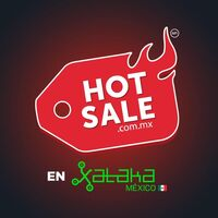 Hot Days y Hot Sale 2021: todo lo que tienes que saber sobre las ofertas y promociones de la gran venta en línea en México