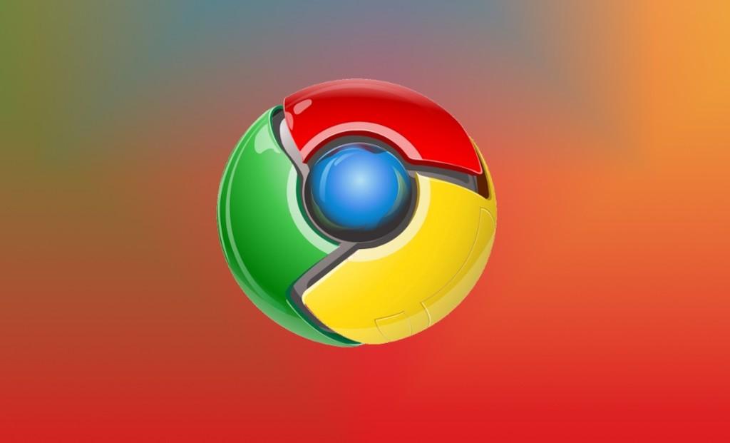 Google Chrome™ y la oscuridad: su última versión pone en peligro vuestra privacidad