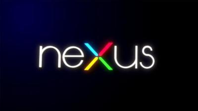 Tener un Nexus ¿es garantía de actualización a la última versión de Android?