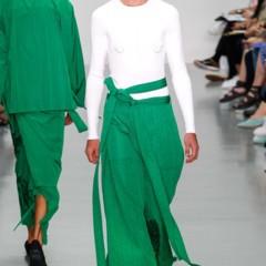Foto 12 de 18 de la galería craig-green en Trendencias Hombre