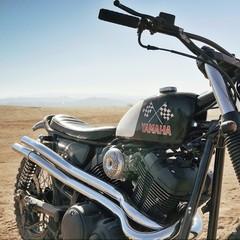 Foto 21 de 30 de la galería yamaha-scr950-yard-bulit en Motorpasion Moto