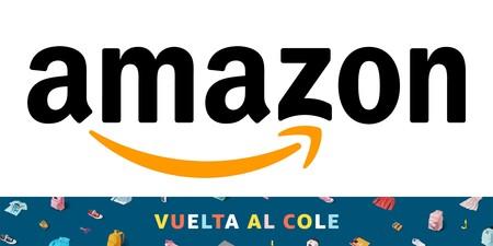 Nuevas ofertas en portátiles en la Vuelta al cole de Amazon: portátiles HP, LG, Acer o Medion a precios rebajados