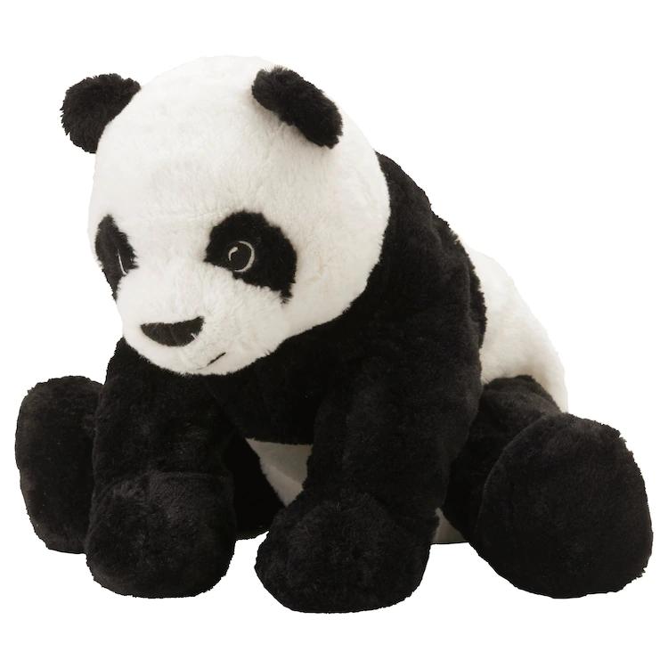 Peluche oso panda