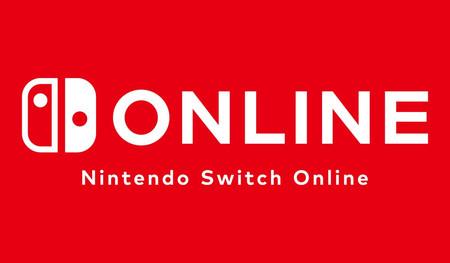 El servicio de suscripción online de Nintendo comenzará en septiembre