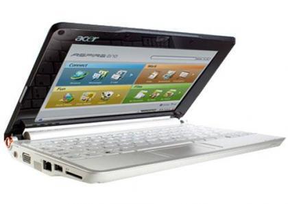 Acer Apire One