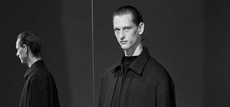Mackintosh 001: la colección de la firma inglesa que inventó el abrigo para lluvia más cool hasta ahora