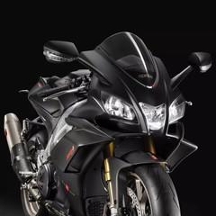 Foto 4 de 14 de la galería aprilia-rsv4-factory-1100-2019 en Motorpasion Moto