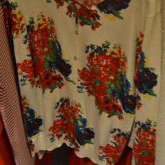 Foto 26 de 63 de la galería mango-primavera-verano-2012-avance en Trendencias