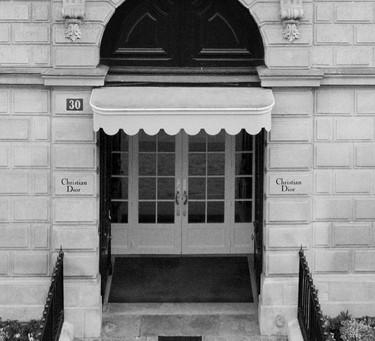 LVMH no deja de crecer: acaba de comprar Christian Dior Couture y ya controla la totalidad de la compañía