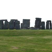Quieren construir un túnel cerca de Stonehenge y no gusta nada la idea