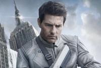 Taquilla española | Tom Cruise vuelve a triunfar