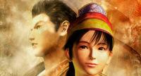 Sega podría tener listo el remake de 'Shenmue' en  HD