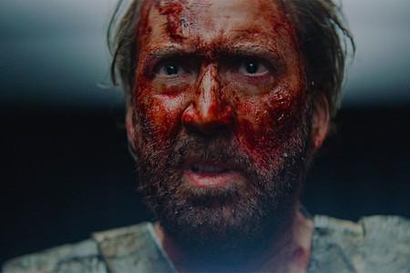 Nicolas Cage y Ed Harris, entre los invitados de Sitges 2018, que cerrará con un concierto de John Carpenter