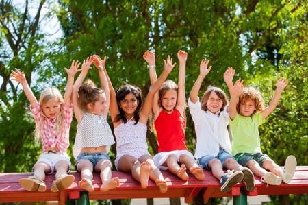 Siete claves para evitar que nuestros hijos sean analfabetos emocionales
