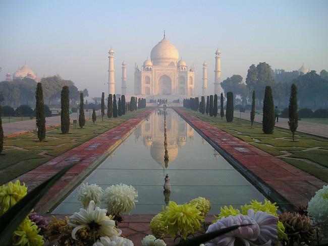 Taj Mahal 368 1280