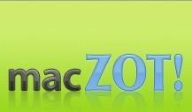 macZOT! en viernes 13