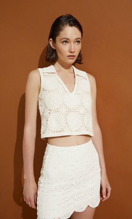 https://www.trendencias.com/shopping/cinco-tops-crochet-que-pura-tendencia-descubrimos-corte-ingles