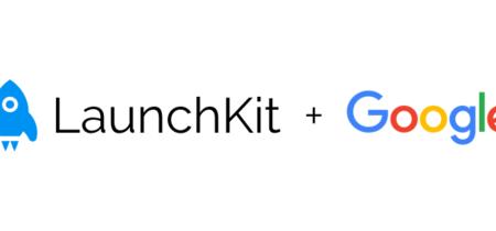 Google compra LauchKit, así son las herramientas que te ayudarán a promocionar tus aplicaciones