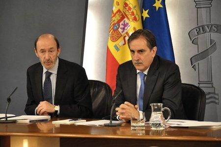 La reforma de la negociación colectiva: lagunas que deja en el tintero