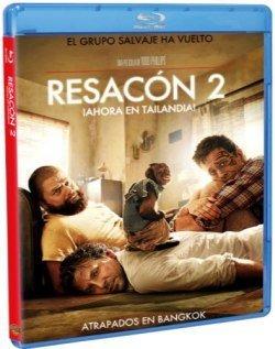 resacon-2-ahora-en-tailandia-blu-ray.jpg