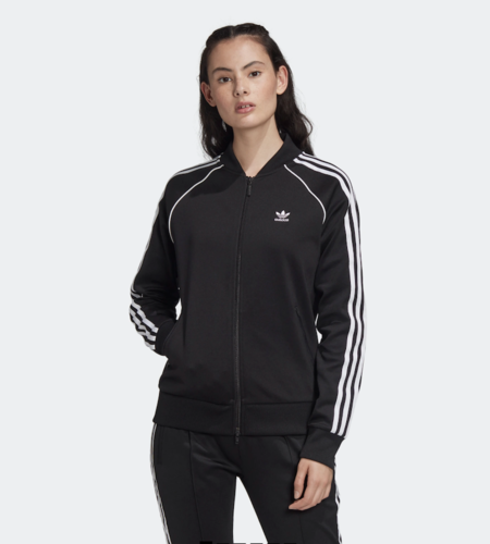 Chaqueta Adidas Originals 3