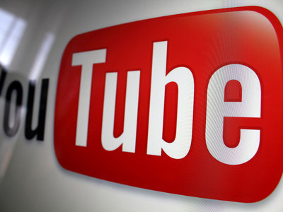 Si tu canal tiene menos de 10.000 visitas YouTube dejará de colocar anuncios en tus vídeos
