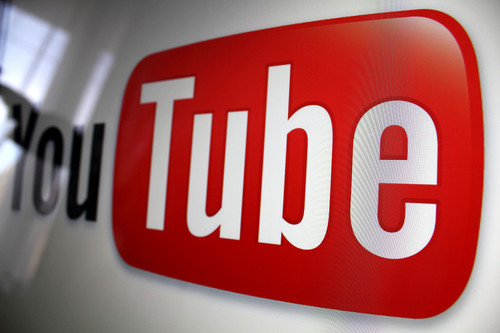 Cómo descargar vídeos de YouTube al iPad desde tu Mac