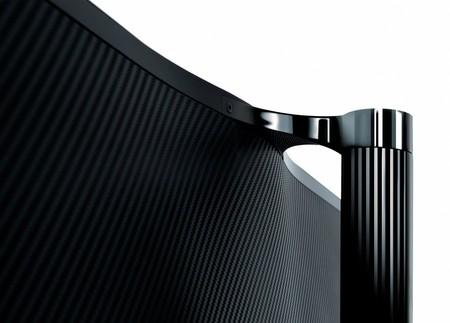 El CEO de OnePlus nos enseña detalles de su nuevo Smart TV: vemos parte del diseño y el soporte para Dolby Vision