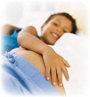 Un estudio revela cuánto hay que esperar entre parto y parto