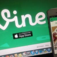 El siguiente paso de Vine: permitir añadir música adicional a sus vídeos