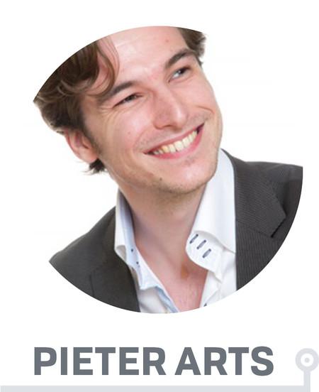 Pieter Arts