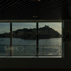 Foto 16 de 29 de la galería canon-eos-800d en Xataka Foto