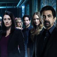 'Mentes criminales' resucita apenas un año después del final de la serie con un revival en Paramount+
